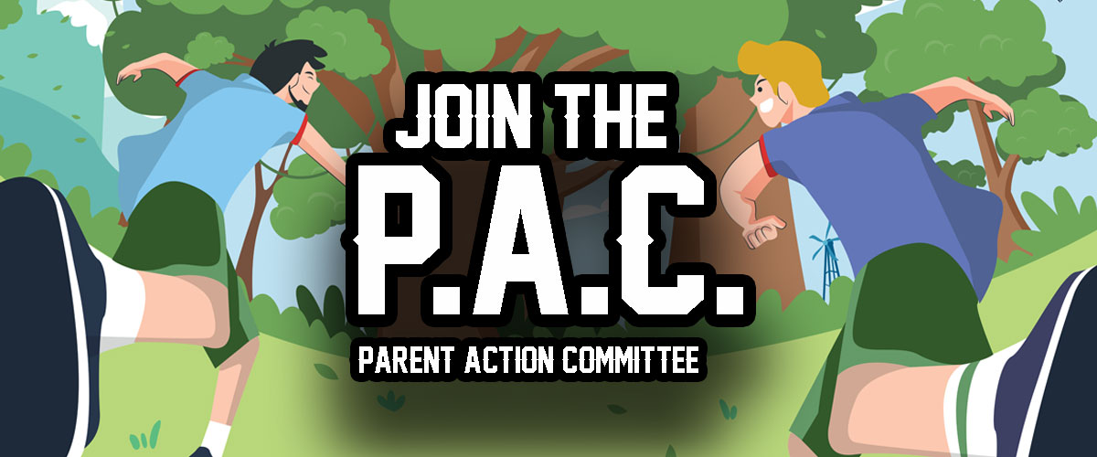 JOIN-PAC